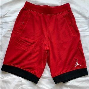 Nike Jordan Men's Shorts